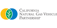 California Natural Gas Vehicle Partnership
