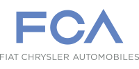 Fiat Chrysler Automotive