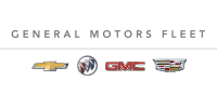 GM Fleet & Commercial
