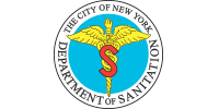 New York City Department of Sanitation