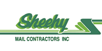 Sheehy Mail Contractors
