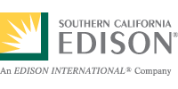 Southern California Edison - An Edison International Company