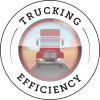 Trucking Efficiency